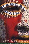 Rascal Rain