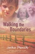 Walking the Boundaries