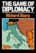 The Game of Diplomacy