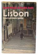 Lisbon: Portrait and Guide