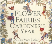 Flower Fairies Gardening Year