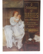 A Celebration of Babies