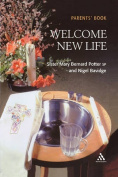 Welcome New Life