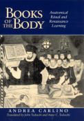 Books of the Body