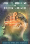 Affective Intelligence and Political Judgement