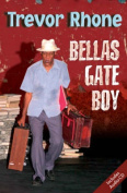 Bellas Gate Boy