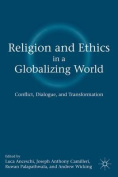 Religion and Ethics in a Globalizing World