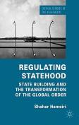Regulating Statehood