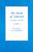 The Book of Lieh-Tzŭ