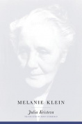 Melanie Klein (European Perspectives