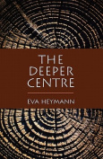 The Deeper Centre