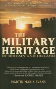 The Military Heritage of Britain & Ireland