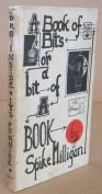 Book of Bits or a Bit of a Book