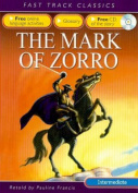 The Mark of Zorro: An Adventure Classic