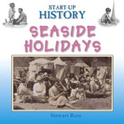 Seaside Holidays Big Book