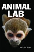 Animal Lab (Shades)