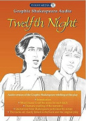 Twelfth Night  [Audio]