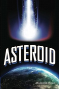 Asteroid (Shades)
