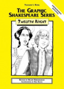 Twelfth Night (Teacher's Book)