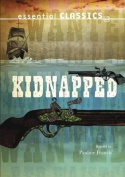Kidnapped (Essential Classics)