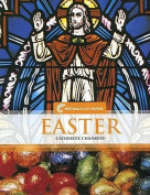 Easter (Festivals and Faiths)