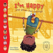 I'm Happy! and Other Fun Feelings