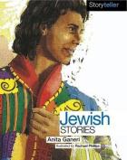 Jewish Stories (Storyteller)