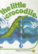 The Little Crocodile