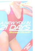 New You in 21 Days
