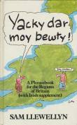 Yacky Dar Moy Bewty