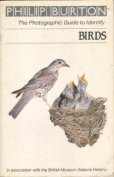 Birds (Roger Phillips guides)