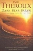 Dark Star Safari (Tpb)