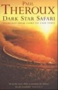 Dark Star Safari (Tpb)