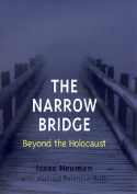 The Narrow Bridge