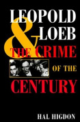 Leopold and Loeb