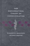 The Mathematical Theory of Communication