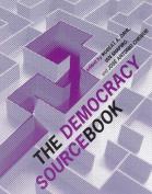 The Democracy Sourcebook