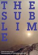 The Sublime (Whitechapel