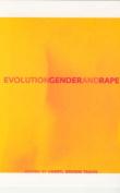 Evolution, Gender, and Rape