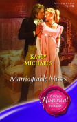 Marriageable Misses