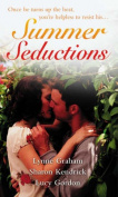 Summer Seductions