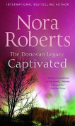 Captivated (Donovan Legacy)