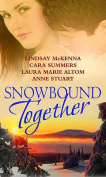 Snowbound Together