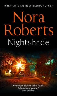 Nightshade (Night Tales Collection)