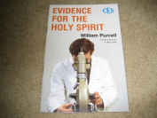 Evidence for the Holy Spirit