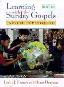 Learning with the Sunday Gospels