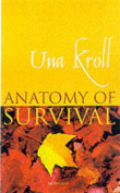 Anatomy of Survival