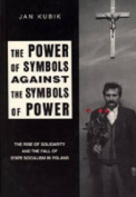 The Power of Symbols Against the Symbols of Power
