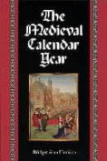 Medieval Calendar Year - Ppr.