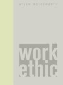 Work Ethic